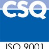 SG01_Logo-ISO-9001.png